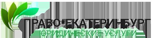 law-ekb.ru